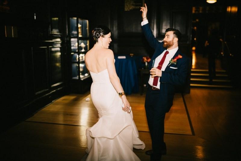 london wedding photographer_1188