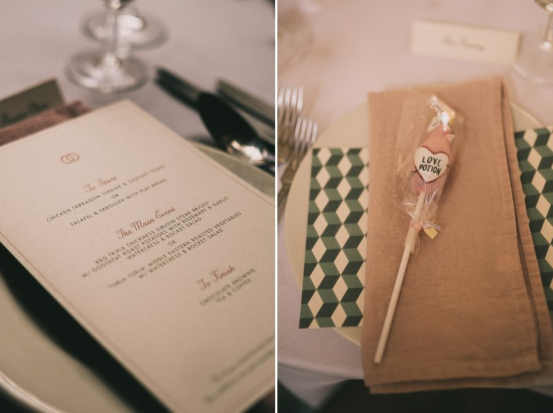 wes anderson inspired wedding_1101