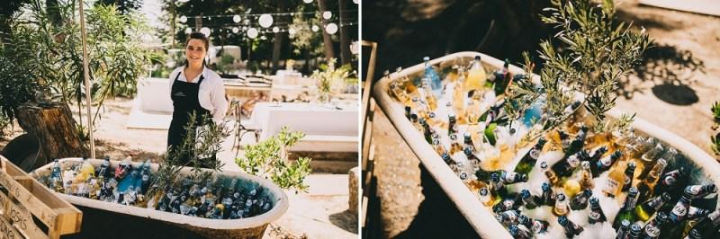 weddinginthesouthoffrance_1022