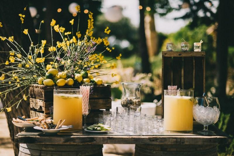 weddinginthesouthoffrance_1028