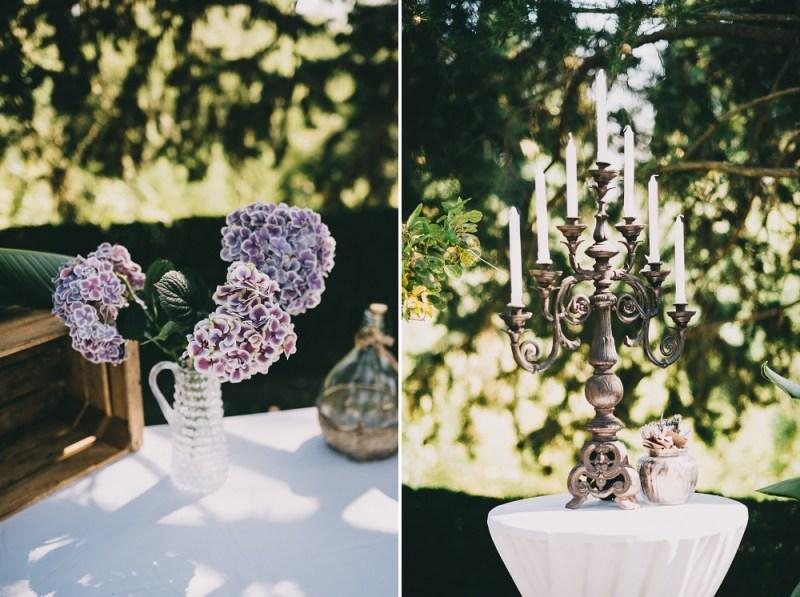 weddinginthesouthoffrance_1032