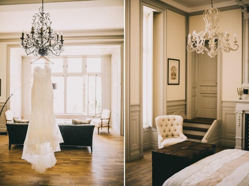 weddinginthesouthoffrance_1069