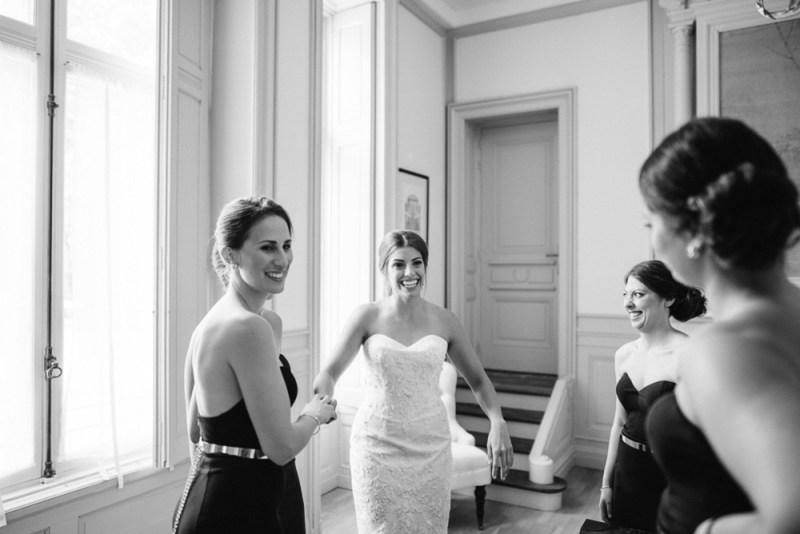 weddinginthesouthoffrance_1101