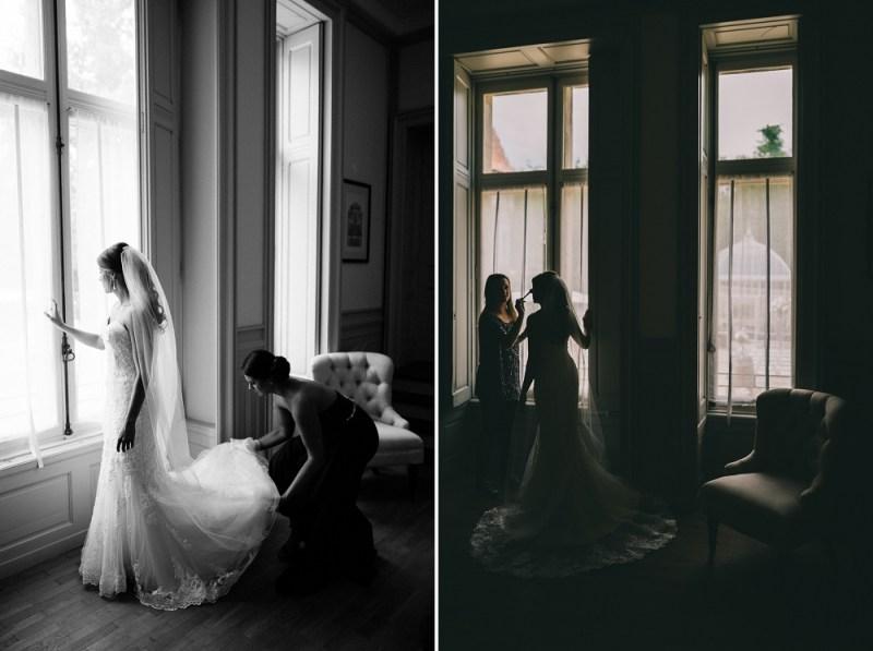weddinginthesouthoffrance_1104