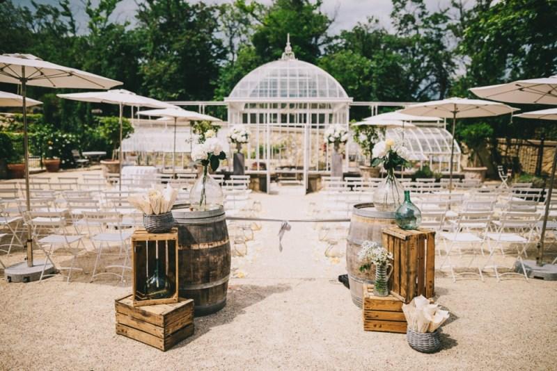 weddinginthesouthoffrance_1115