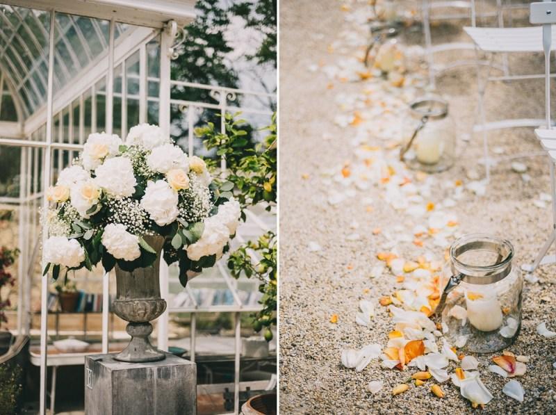 weddinginthesouthoffrance_1116