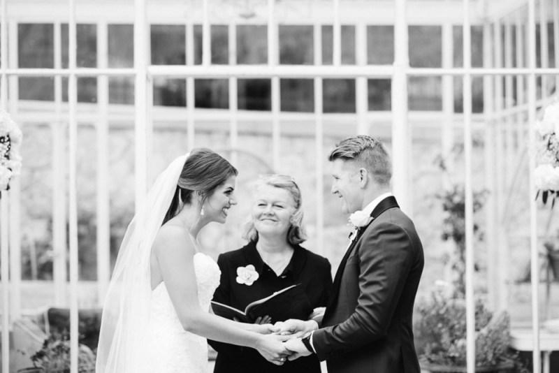 weddinginthesouthoffrance_1128