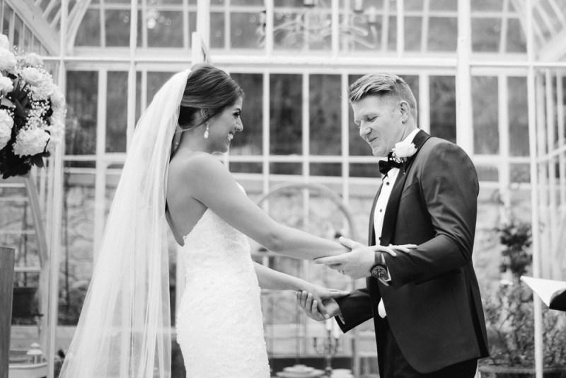 weddinginthesouthoffrance_1138