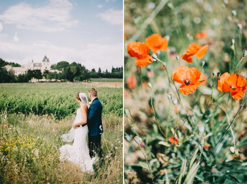 weddinginthesouthoffrance_1158
