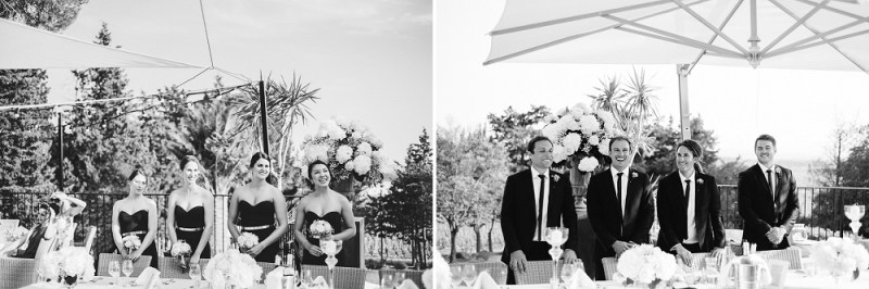 weddinginthesouthoffrance_1177