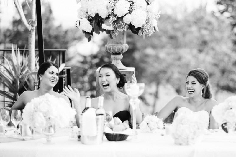 weddinginthesouthoffrance_1185