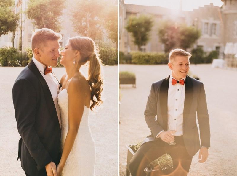 weddinginthesouthoffrance_1192