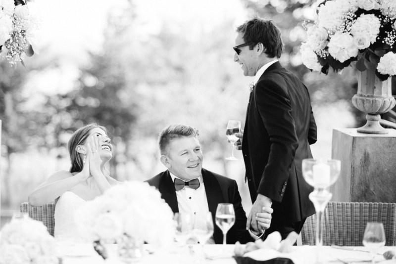 weddinginthesouthoffrance_1194