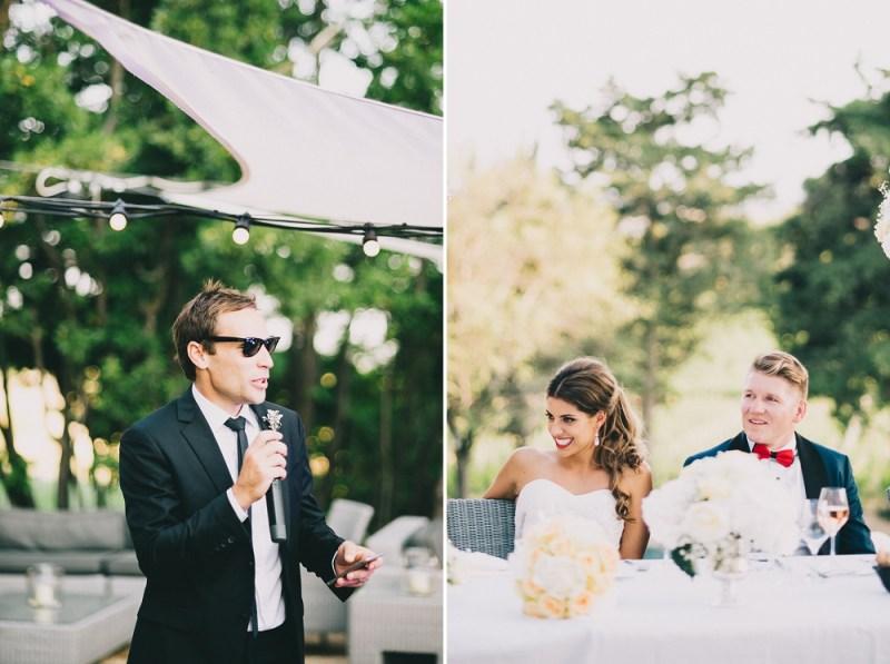 weddinginthesouthoffrance_1195
