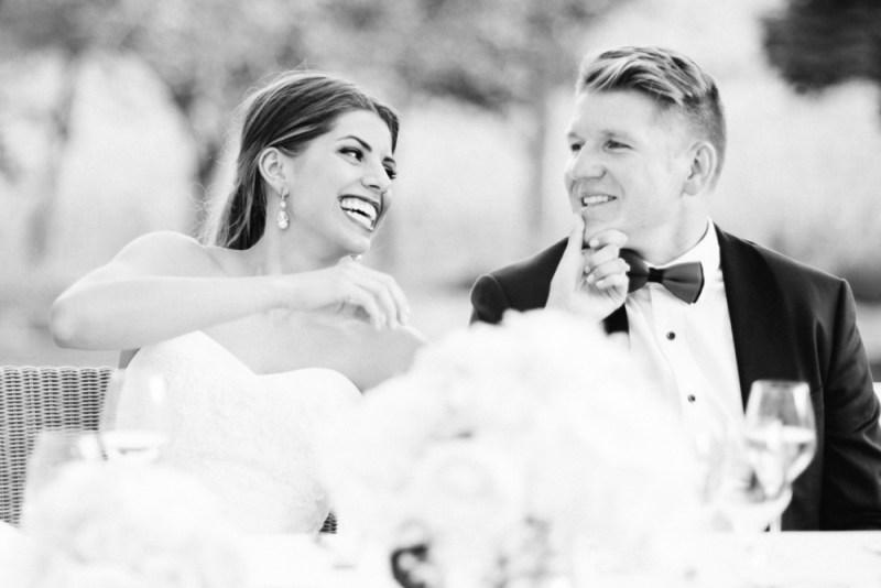 weddinginthesouthoffrance_1196