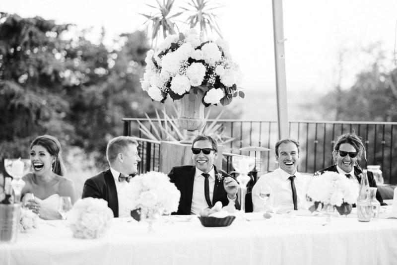 weddinginthesouthoffrance_1198