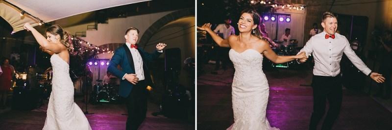 weddinginthesouthoffrance_1215