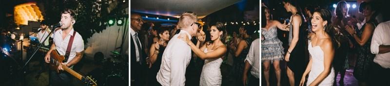 weddinginthesouthoffrance_1229
