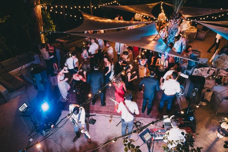 weddinginthesouthoffrance_1241