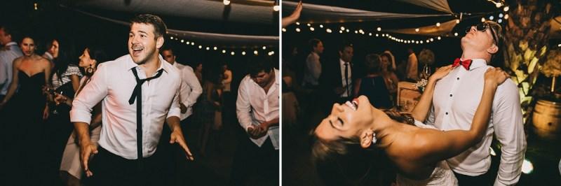 weddinginthesouthoffrance_1244