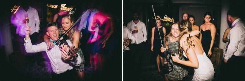 weddinginthesouthoffrance_1269