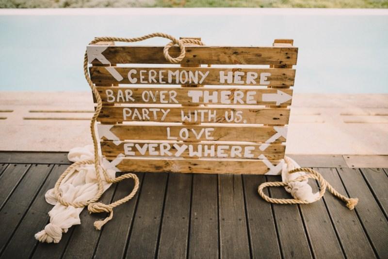 weddingingreece_1204