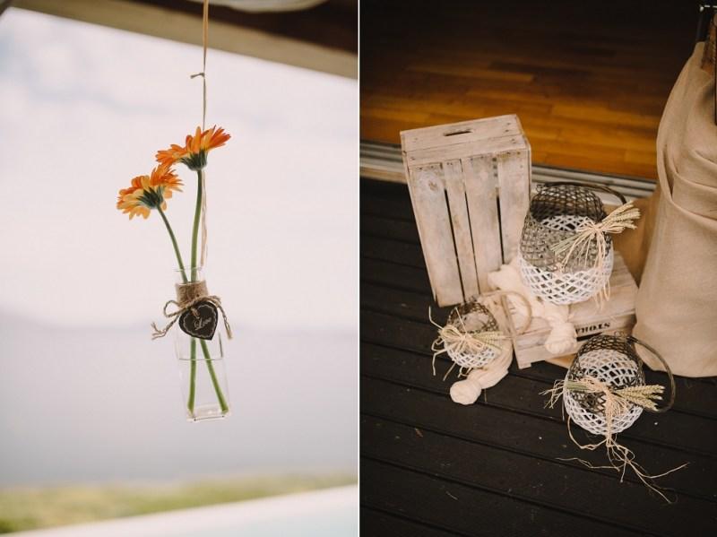 weddingingreece_1210