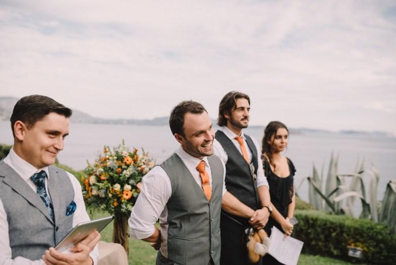 weddingingreece_1219