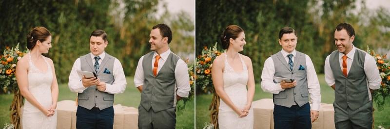weddingingreece_1222