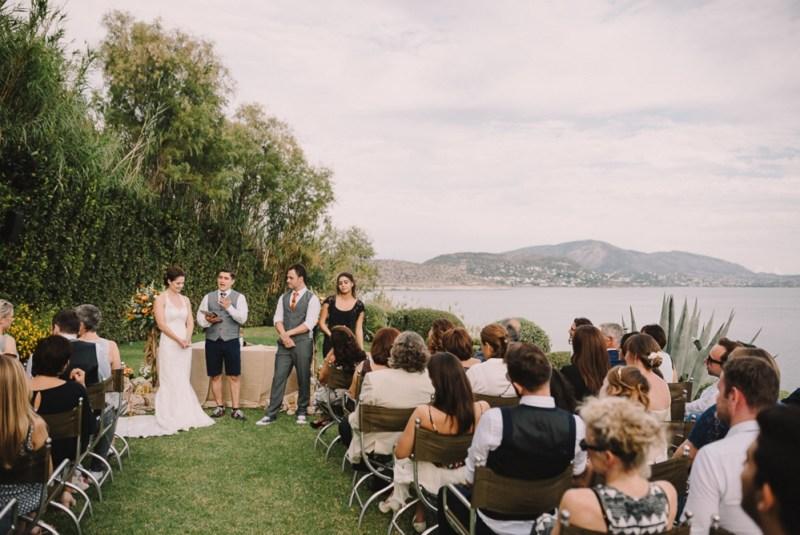 weddingingreece_1227