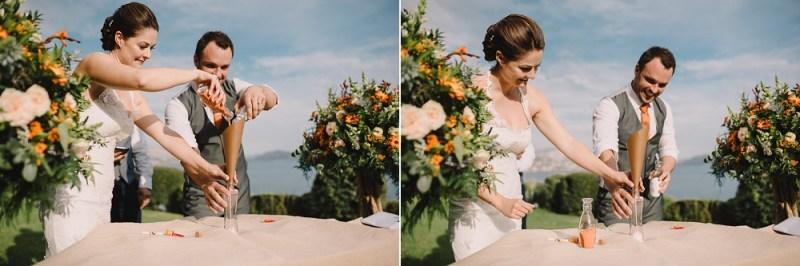 weddingingreece_1241