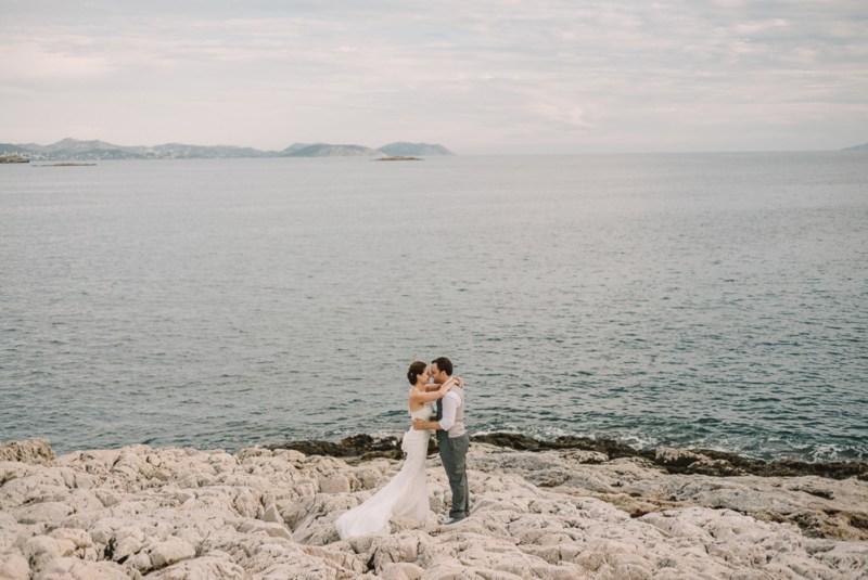 weddingingreece_1251