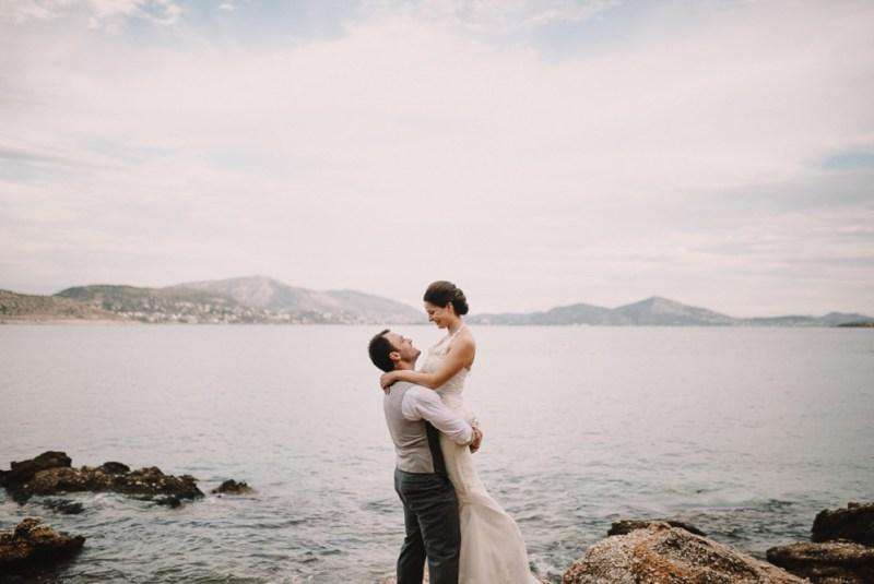 weddingingreece_1258