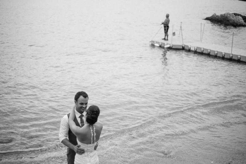 weddingingreece_1259