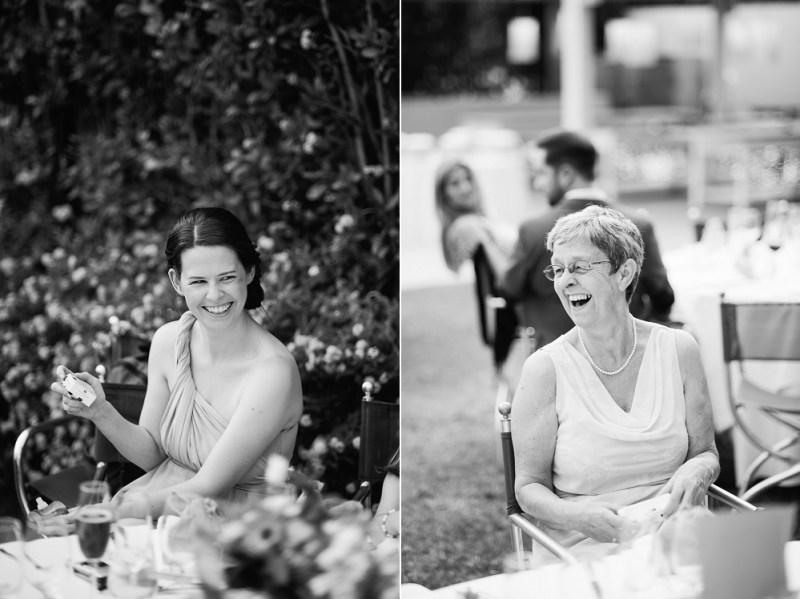 weddingingreece_1272