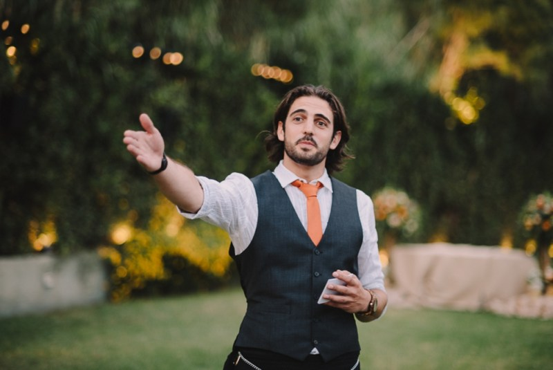 weddingingreece_1275