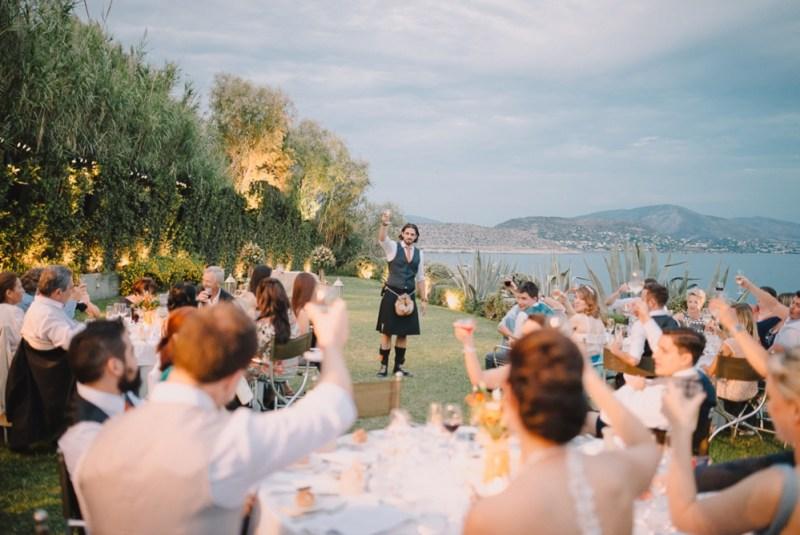 weddingingreece_1283