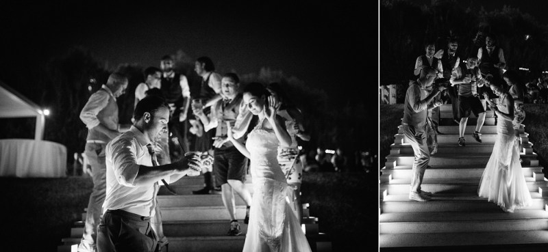 weddingingreece_1307