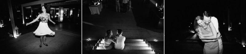 weddingingreece_1316