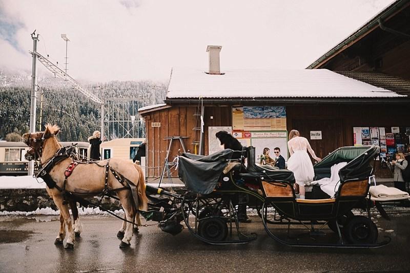 SwitzerlandWeddingMountainGstaad_0369