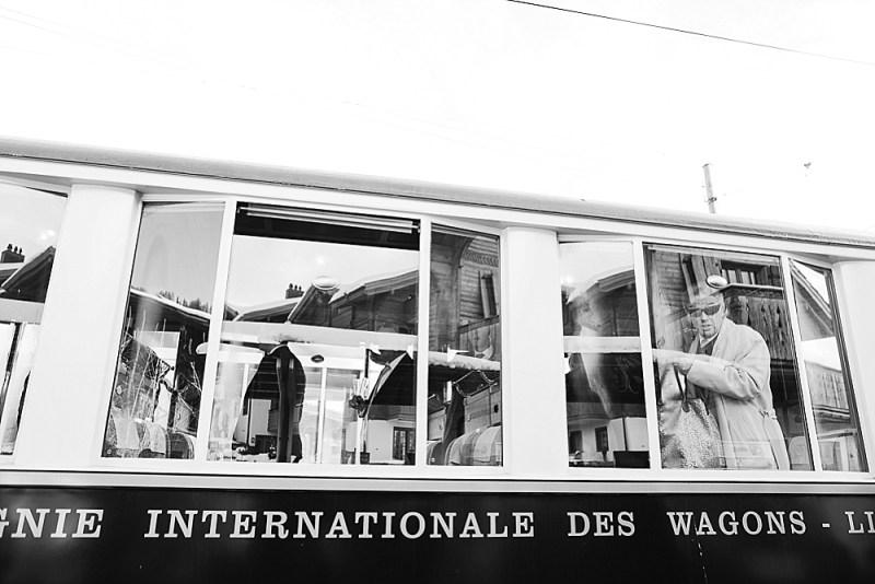 SwitzerlandWeddingMountainGstaad_0387
