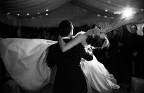 Wedding Songs – The Ultimate Guide