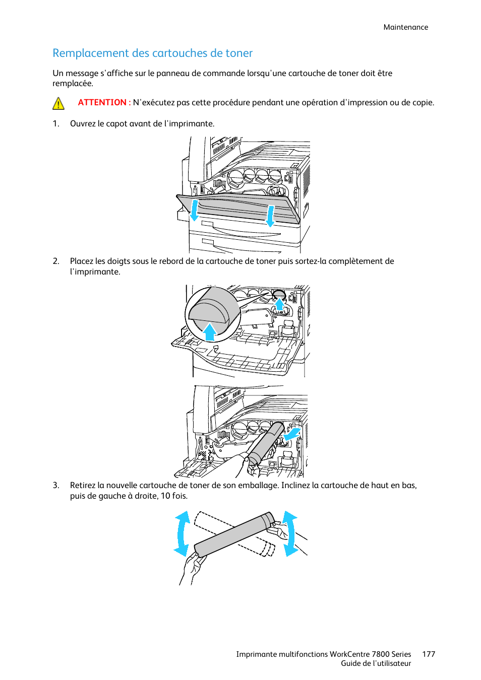 chevy citation tail light wiring diagram
