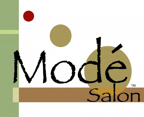 Mode TM image