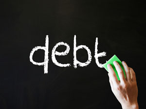 Debt Settlement