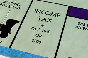 Income Tax