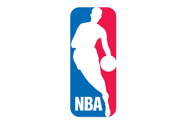 Partidos de la NBA