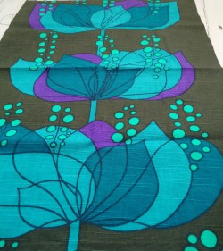Rio cotton fabric
