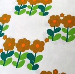 1960s cotton