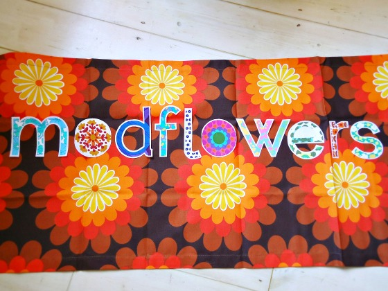 modflowers: give me a (new) sign
